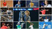 Qui pour assurer la relève dans le tennis masculin dès 2019 ?
