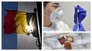 """Vaccination: à l'instar de l'Europe, des médecins de l'ULB proposent un """"Pass Covid"""" pour la Belgique"""