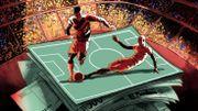 Hors-Jeu : ça va changer votre vision du football