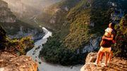 Les lieux incontournables à visiter en Ardèche