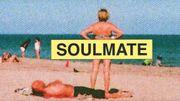 "Justin Timberlake dévoile le single ""SoulMate"""