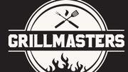 Grillmasters la nouvelle émission qui vous fera saliver!