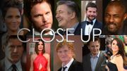 Sandra Bullock, Harrison Ford, Penélope Cruz,... : connaissez-vous réellement ces stars du cinéma?