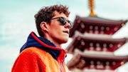 "Lost Frequencies sort un nouveau titre ""Love to Go"" et raconte son confinement dans Snooze"