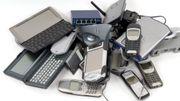 Les bons gestes pour recycler nos objets électroniques