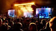 Profitez de la tournée de Guns N'Roses autrement!
