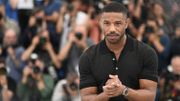 "Michael B. Jordan (""Black Panther"") conclut un accord avec Amazon"