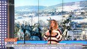 Les montagnes du Jura, une région pleine de spécialités !