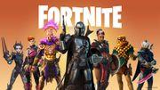 Fortnite : Epic Games n'organisera pas de Coupe du Monde en 2021