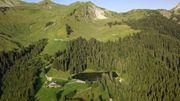 Le Pays du Mont-Blanc: cet été on part à la montagne
