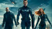 """""""Captain America"""" affrontera Batman et Superman dans les salles obscures en 2016"""