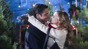 Noël et ses téléfilms envahissent votre écran tous les après-midis !