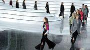 La Fashion Week de Paris aura bien lieu en septembre
