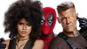 """Deadpool 2"" fait mieux que ""X-Men : Days of Future Past"""
