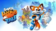 "Sorties jeux vidéo : ""Sonic Forces"", ""Football Manager 2018"", ""Need for Speed: Payback"""