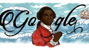 Qui était Ignatius Sancho? Google Doodle met à l'honneur le compositeur, abolitionniste et homme de lettres britannique