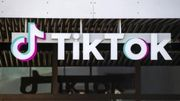 """""""Jeu du foulard"""" sur TikTok : une fillette italienne meurt asphyxiée"""