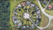 Google Earth et la mouvance des paysages