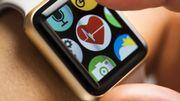 Les applications santé : danger ou révolution ?