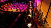 Le Brussels Philharmonic passe au numérique et propose des concerts gratuits en live stream