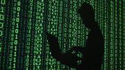 De cyber-manifestant à cyber-justicier