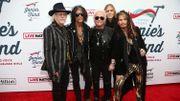 Aerosmith: Brad Whitford estime que le Brexit complique vraiment tout pour la prochaine tournée européenne