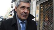 Henri Guaino: la voix duGaullisme, la plume de Sarko