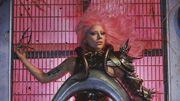 """L'album de Lady Gaga est sorti : écoutez """"Chromatica"""" en intégralité"""