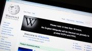 Une version imprimée de Wikipedia en 1.000 volumes