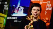 Berlinale: le palmarès de la 68e édition