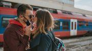 Covid-19 : une étude américaine évalue les conséquences sur la santé mentale et les relations amoureuses
