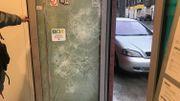 Gilets jaunes: des casseurs en bande organisée infiltrent le mouvement citoyen