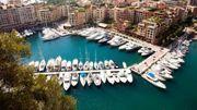 """Tourisme : la Côte d'Azur a subi """"la crise la plus grave"""" de son histoire"""