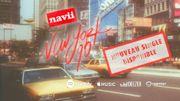 Embarquez pour New-York avec Navii !
