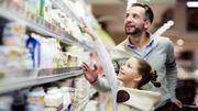 """Mieux manger en 2018 : déjouez les pièges des produits """"sans gluten"""" ou vegan"""