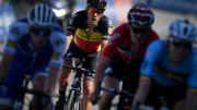 Le maillot noir-jaune-rouge au Tour de France ?