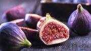 6 fruits de saison incontournables et tellement bons