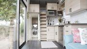 Tiny house : beaucoup en rêvent, peu sautent le pas