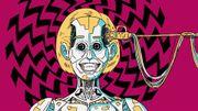 """""""Homo Digitalis"""" : demain dès l'aube à l'heure où blanchissent les robots"""