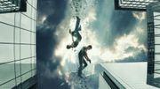 """Box-office mondial : """"Divergente 2: L'Insurrection"""" réussit son entrée"""