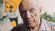 """""""Je ne cherche pas, je trouve"""" disait Picasso, disparu il y a 45 ans"""