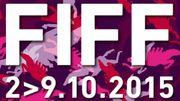 Une 30e édition du FIFF orientée vers le futur et la jeune génération