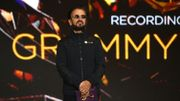 Ringo Starr déçu de l'ancien documentaire sur les Beatles