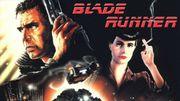 "La suite de ""Blade Runner"" ne s'intitulera pas ""Blade Runner 2"""