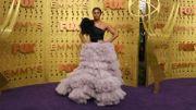 Emmy Awards 2019: les plus belles tenues de la cérémonie