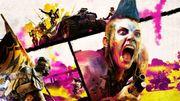 Epic Games Store : les jeux Rage 2 et Absolute Drift offerts dès le 18 février