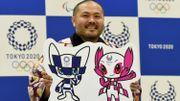 JO-2020 - Tokyo dévoile ses mascottes, des super-héros aux grands yeux