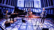 """""""Bel Jazz Fest"""" plus de 3.000 tickets  vendus auprès de visiteurs venant de toute l'Europe"""