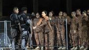 """L'opéra """"Idomeneo"""" de Mozart revisité comme plaidoyer climatique"""