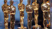 Oscars 2021: une coproduction belge défend sa place dans six catégories